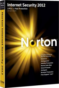 Keygen Norton Internet Security 2012 beta.1 (NIS2012b.1) online. Ключи для Нортон Интернет Секьюрити.